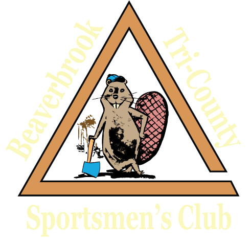 Beaverbrook Club Logo